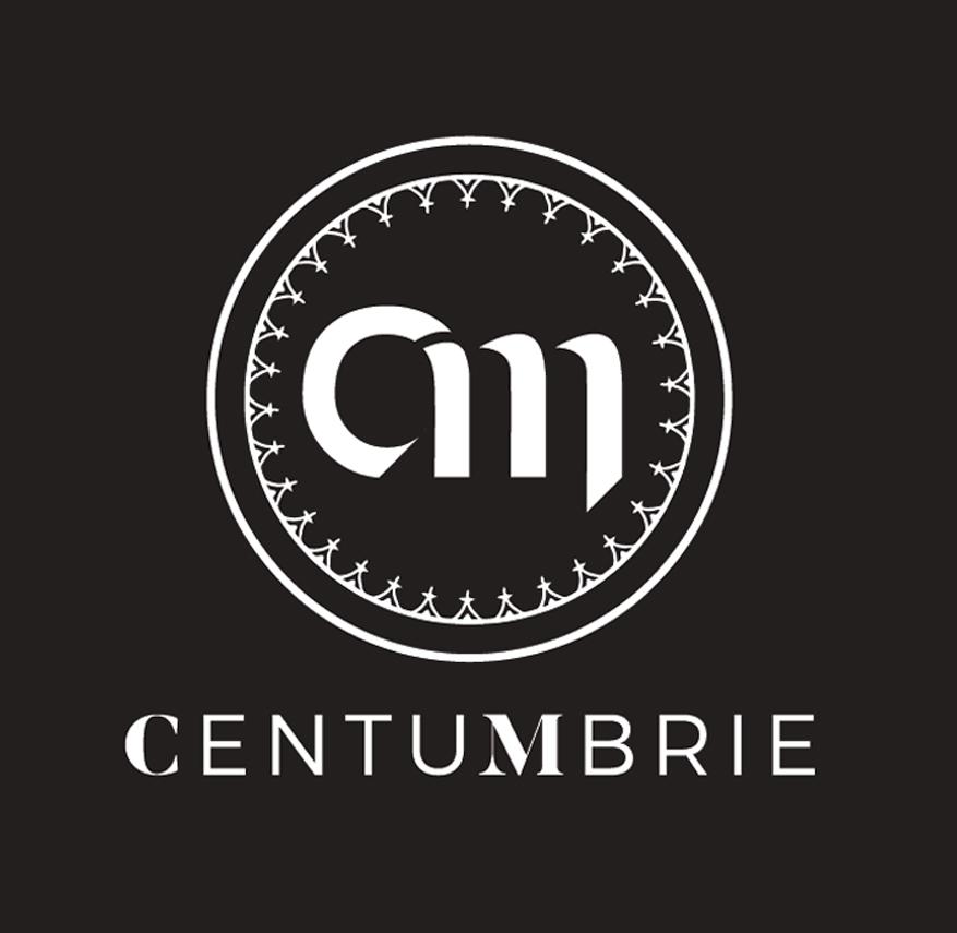 CENTUMBRIE