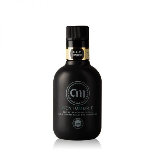 Olio extravergine DOP Umbro Centumbrie